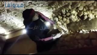 متحف الحياة الشعبية بالأردن