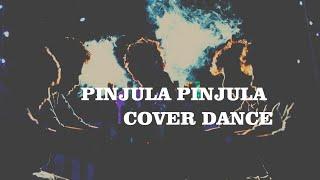 pinjula-pinjula-cover-dance-simba-song-s-t-r-sukhil-san-mediacity-pramod