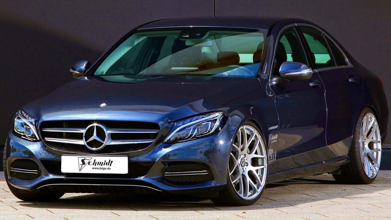 Mercedes Classe E   I V Cv
