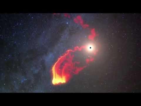 o-buraco-negro-mais-antigo-do-universo-pode-ser-descoberto-em-breve-!!!
