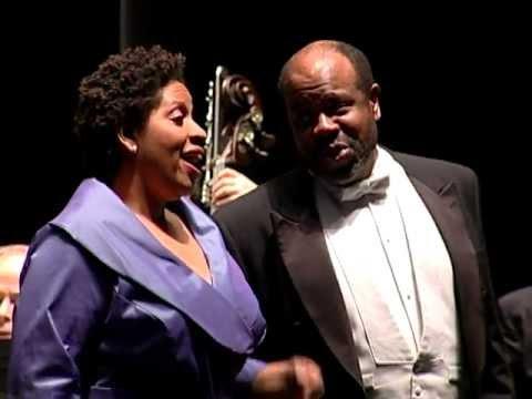 Watch & Listen | Hartford Symphony Orchestra