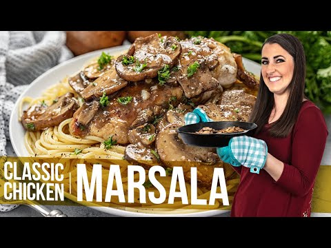 classic-chicken-marsala