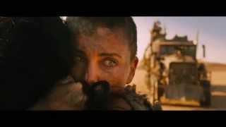 Baixar Mad Max Trailer#2 - True Survivor (Kung Fury) Edition