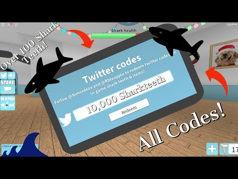 Twitter Jailbreak Codes April 2019 | StrucidCodes.com