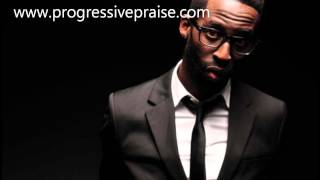 "**NEW Tye Tribbett*** ""He Turned It"" Praise Break!"