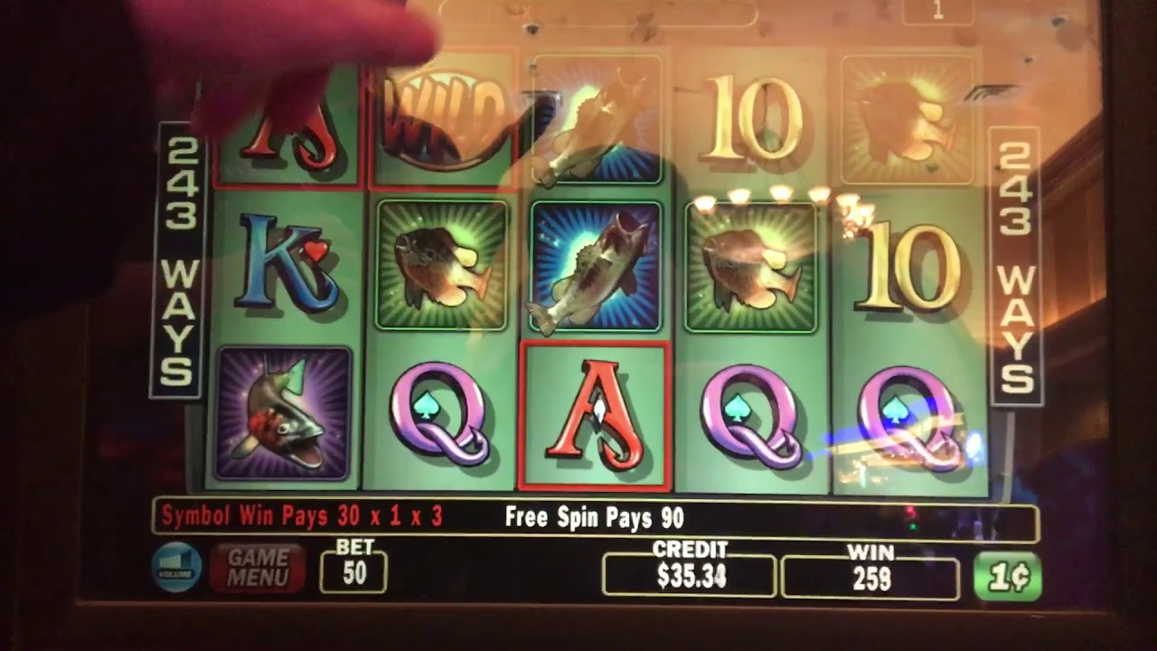 8/18/ · Slot Jackpot Win #1.Talk of saving the best wins for the last place on the video featuring the Cleopatra IGT slot.This final video takes us through a surreal experience in a slot machine.The kind of dream wins that every gambler wishes to get the moments he walks into a casino/5(6).