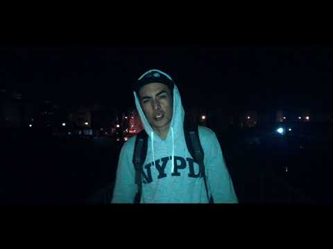 Mitza Dragos - Linistea Din Mine [Oficial Video]