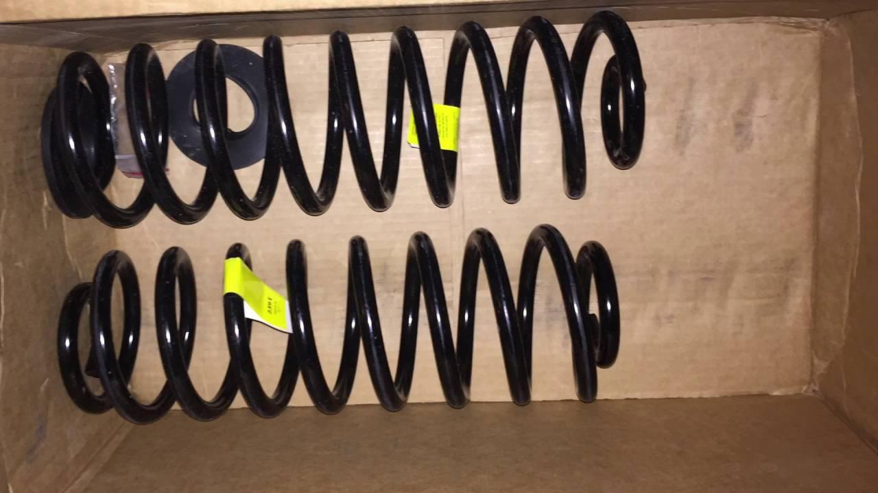 medium resolution of rear air suspension problem and fix