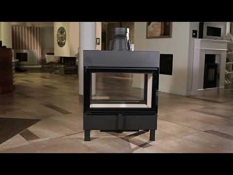 kratki tunnel kamineinsatz lucy 14 mit 14 kw und bestellen bei online shop derofenfuchs. Black Bedroom Furniture Sets. Home Design Ideas