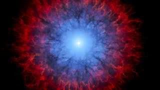 Видео 4k Космос в сверх высоком качестве Ultra HD Video(ультра высокое качество Очень красивое видео с фотографиями телескопа хаббл в 4К Very nice video with pictures of the Hubble..., 2015-07-24T08:49:15.000Z)