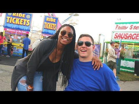 interracial dating in richmond va