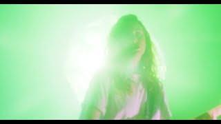 Tallies - Beat the Heart (Official Video)