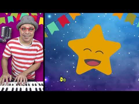 canÇÃo-para-estrelar-|-mÚsica-infantil-para-a-festa-junina