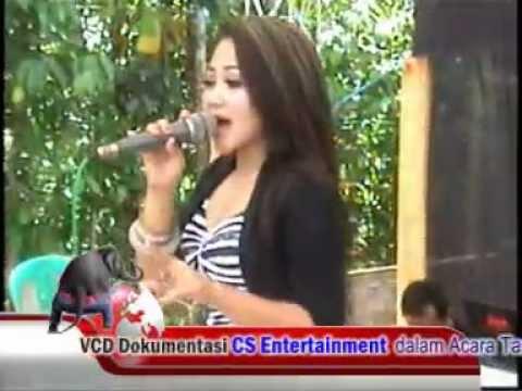 SUAMIKU KAWIN LAGI - Elis setiasari CS entertainment