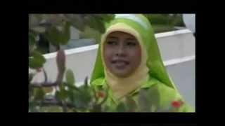 Video WAFIQ AZIZAH, BISMILLAH download MP3, 3GP, MP4, WEBM, AVI, FLV November 2018