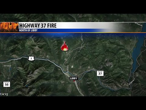 highway-37-fire-near-libby-causing-asbestos-exposure-concerns