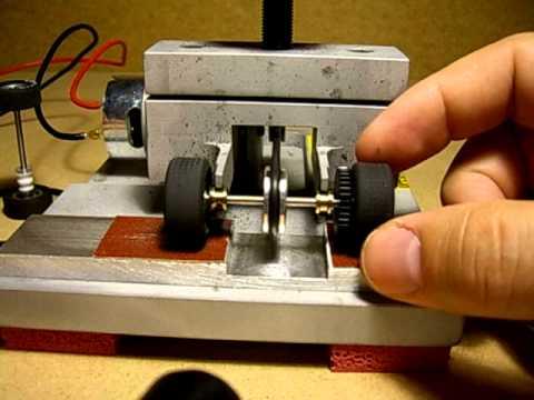 Tires 4 Less >> Tire Razor Instructional Video - YouTube