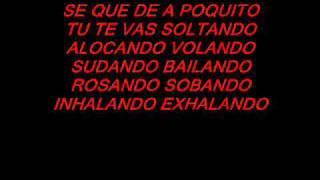 FALDA BLACKTOMICOS - ft wario y el bird  ((OFICIAL VERSION)) LETRA PRODUCED BY JOSSMAN