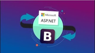 ASP NET Monsters #107:  Azure KeyVault
