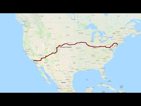 california-to-new-york:-a-complete-road-trip