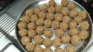 முந்திரி கொத்து | Munthiri Kothu Recipe| South Indian Sweet Recipe | Diwali Sweet Recipe