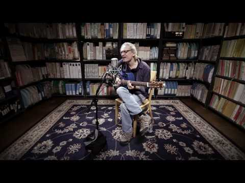 Sonny Landreth - Blues Attack - 7/27/2017 - Paste Studios, New York, NY