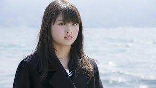 あてもなくゾンビから逃げている途中、海辺の近くを通りかかった舞子(...