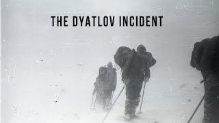 The Dyatlov Incident | 100 Wonders | Atlas Obscura