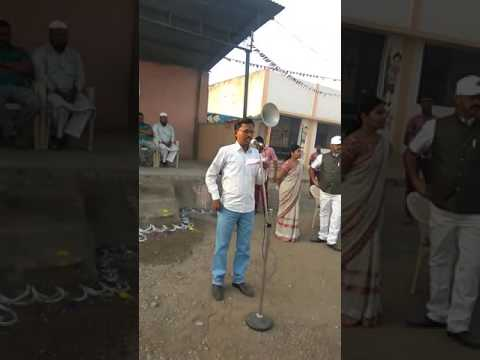 Tiranga geet Ashok chakra shobhato