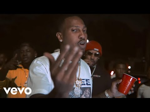 "Trouble, Mike WiLL Made-It – ""Pull Dat Cash Out/December"" ft. Lil 1"