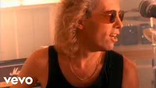 Watch Scorpions Tease Me Please Me video