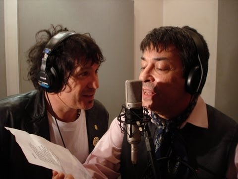 Brindemos - Los Rancheros & Adrián Otero & Moris