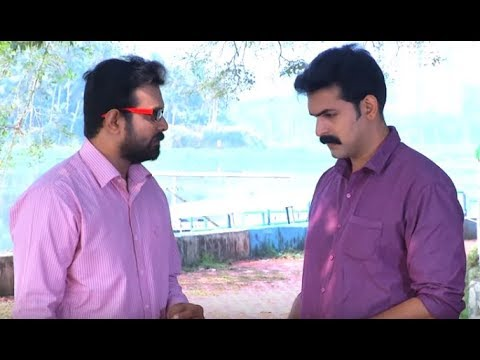 Mazhavil Manorama Athmasakhi Episode 402