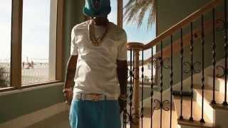 Plies - Lil Babi (Official Video)