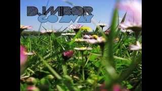 DJ Mibor - Go Away - Social Dancefloor Edit