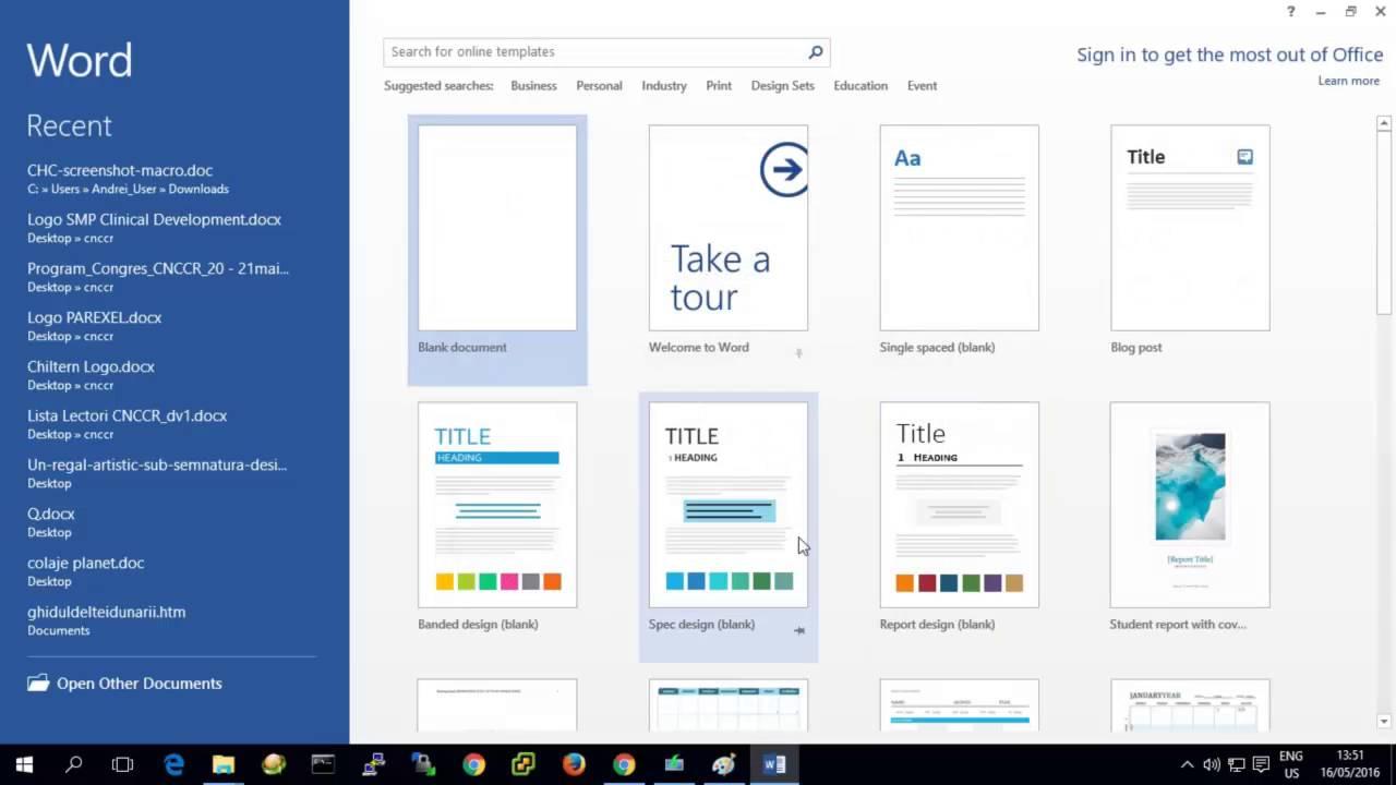 windows xp print to pdf