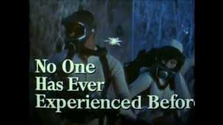 Viaje Fantastico / Viaje Alucinante (Fantastic Voyage) (1966) - Trailer