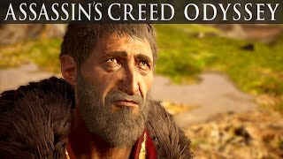 Assassin's Creed Odyssey #29 | Vater unser | Gameplay German Deutsch thumbnail