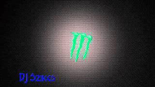 Dj Szikes-Lmfao vs dragonette remix (2012)