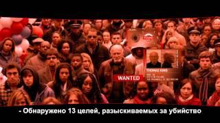 Робокоп 2014 Трейлер   Русские субтитры робокоп 2014 русский трейлер