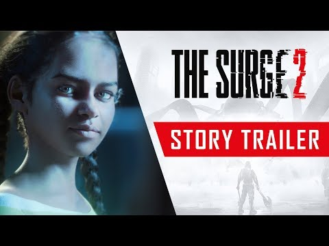the-surge-2---story-trailer