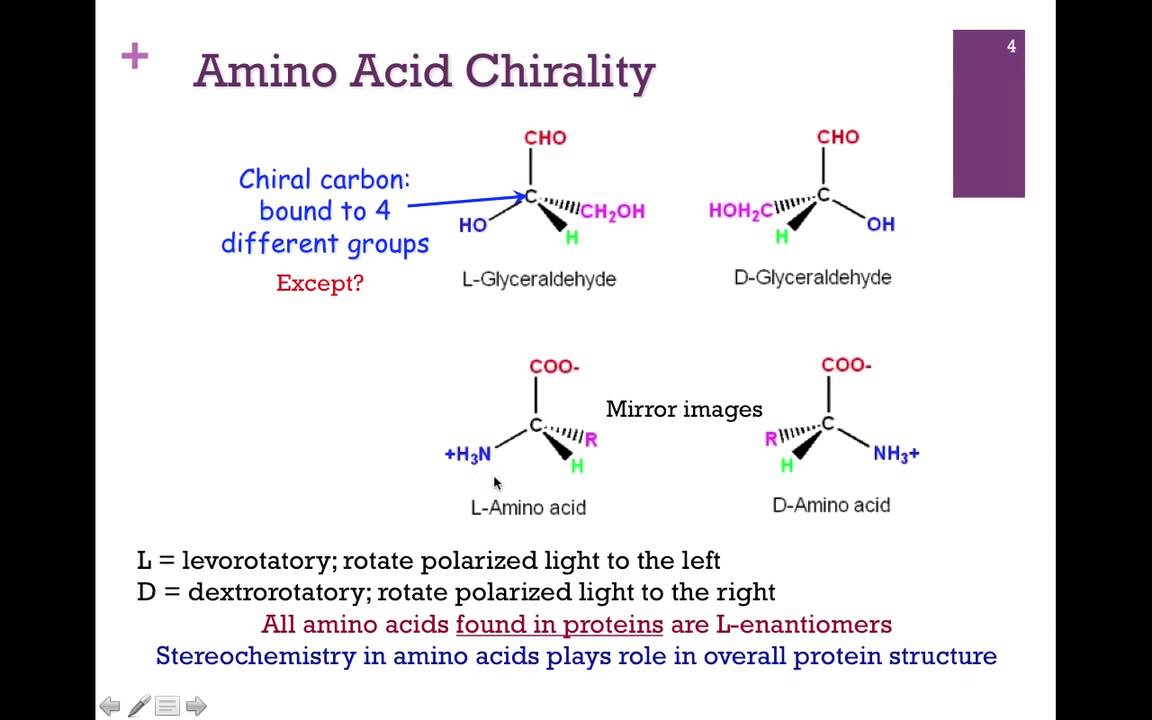 015 amino acid structure hydrophobic amino acids youtube. Black Bedroom Furniture Sets. Home Design Ideas