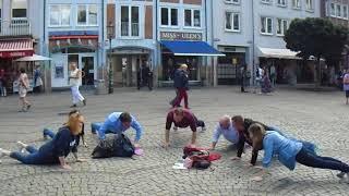 02-09-2017-crazy-88-stadspel--dusseldorf-260.AVI