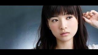 優木美青 女優 「『デスノート』にニア役で出演させていただけることに...