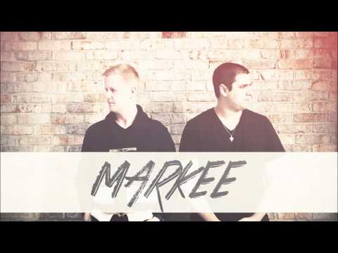 MarKee - Aries Music Festival Mix