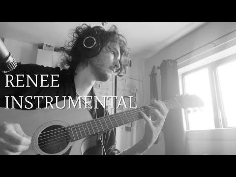 SALES - RENEE [INSTRUMENTAL COVER]
