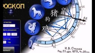 1981 чей год по гороскопу