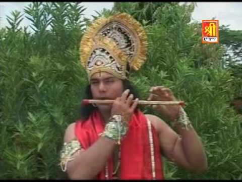 Rana Ji Thako Rakho Gad Chitod || Superhit Rajasthani Krishna Bhajan 2016 - Sawari Bai,Sajjan Kumar