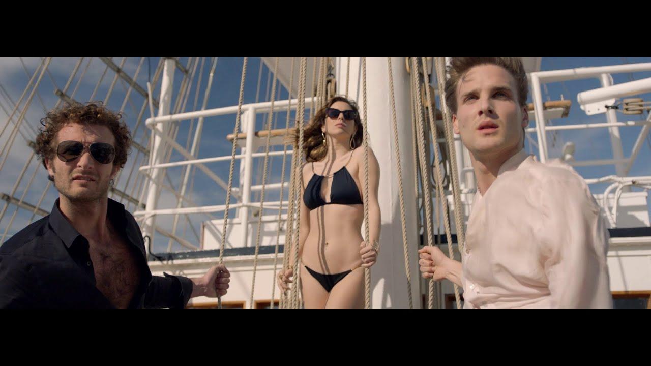 Niega Blanca El Suárez Photoshop Blanca Photoshop Niega Niega Suárez El Blanca Suárez El W2bH9IYeED