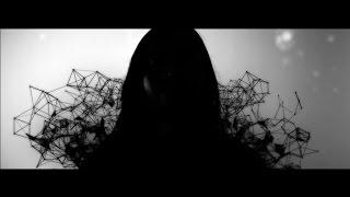 Neurotic - Sehabis Gelap Hilang Terbitlah Terang Datang (Official Video Vol. 2)